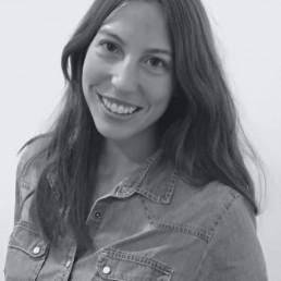 Lucía Palacios. Legridd. Research